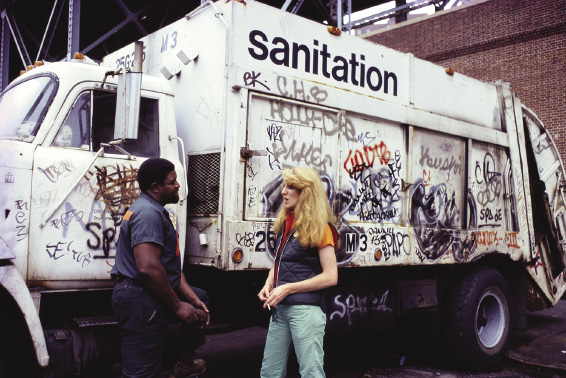 07 Mierle Laderman Ukeles Touch Sanitation Performance 1 Opt.jpg