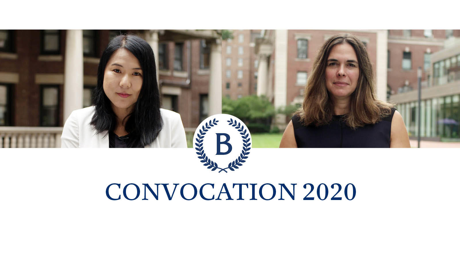 Convocation 2020