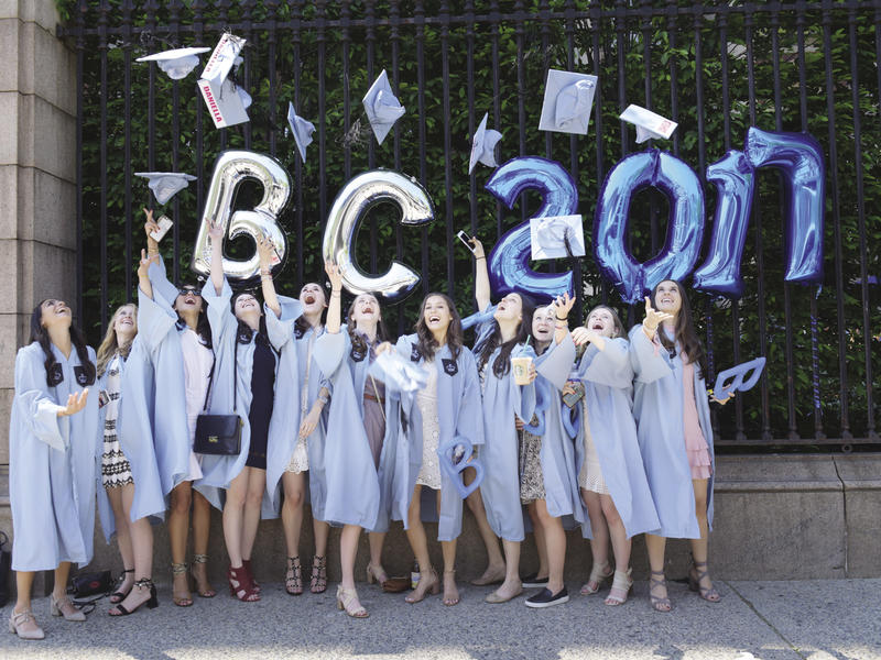 Indesign/summer 2017/commencement 1 Opt.jpg