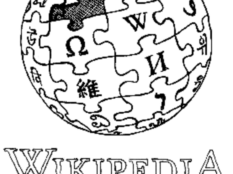 Wikipedia Logo Illustrated Opt.png